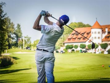die besten golfplätze deutschlands